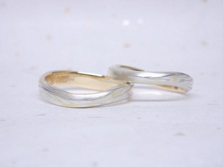 16112801木目金の結婚指輪_K003.jpg