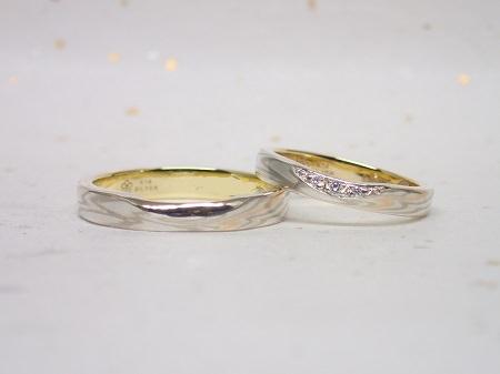 16112901杢目金屋結婚指輪_M004.JPG