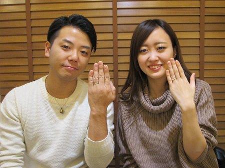 16112901杢目金屋結婚指輪_M003.JPG