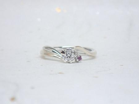 16120300木目金の結婚指輪_Y001.JPG