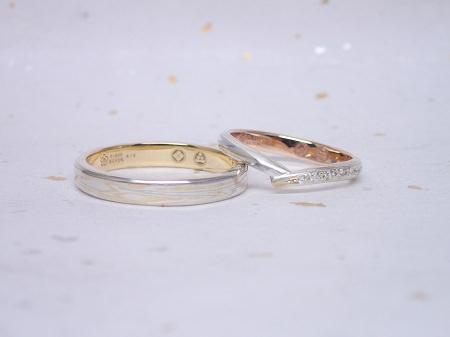 16120402木目金の結婚指輪_G004.JPG