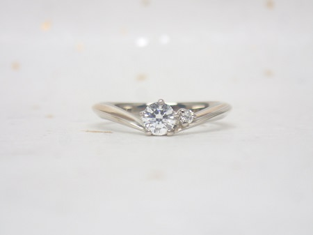16120805木目金の婚約指輪G_004.JPG