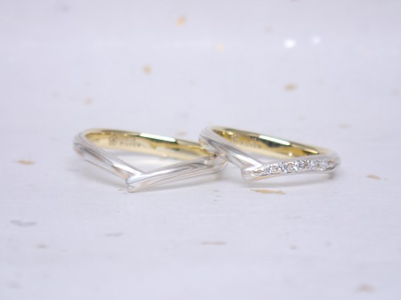 16120805木目金の結婚指輪G_0004.JPG