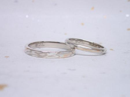 16121101 杢目金の結婚指輪 (4).JPG