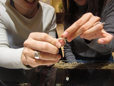 16121101木目金の結婚指輪_B002.JPG