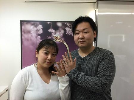 16121101木目金の結婚指輪_Q003.JPG