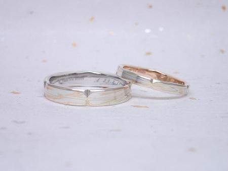 16121101木目金の結婚指輪_Q004.JPG