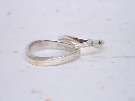 16121101木目金屋の結婚指輪_G001 (4).JPG