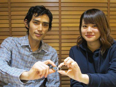 16121101杢目金屋結婚指輪_M001.JPG