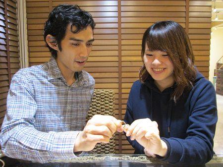 16121101杢目金屋結婚指輪_M002.JPG