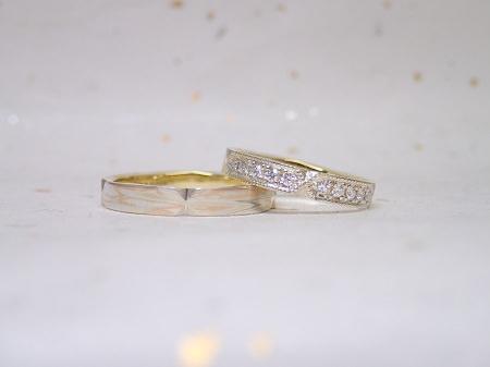 16121101杢目金屋結婚指輪_M005.JPG
