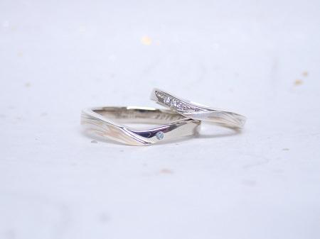 16121102木目金の結婚指輪_S004.JPG