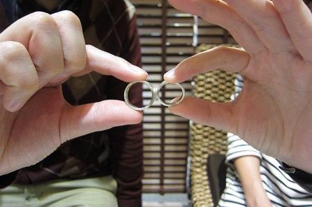 16121103木目金の結婚指輪_Z001.JPG