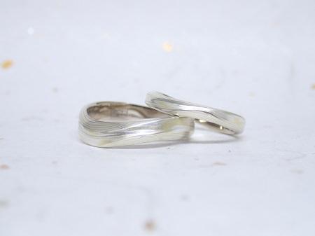 16121103木目金の結婚指輪_Z003.JPG