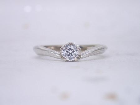 16121501杢目金屋の結婚指輪_G002.JPG