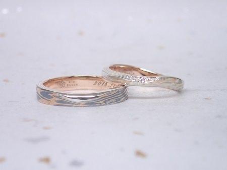 16121701木目金の結婚指輪_S004.JPG