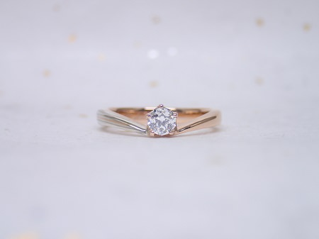 16121701杢目金の婚約指輪_J004.JPG