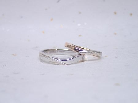 16121701杢目金の結婚指輪_J004.JPG