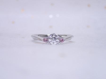 16121702杢目金の結婚指輪_G001.JPG