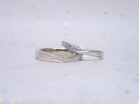 16121702杢目金の結婚指輪_G002.JPG