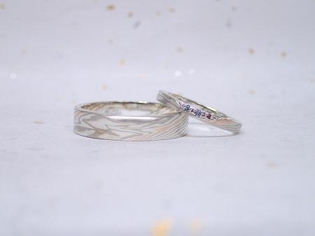 16121801木目金の結婚指輪_N002.JPG