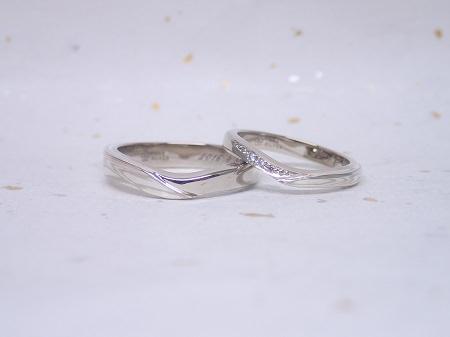 16121801木目金の結婚指輪_S004.JPG