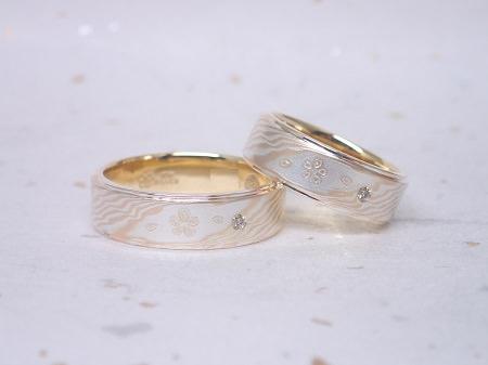 16121801木目金の結婚指輪_Z002.JPG