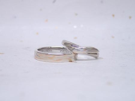 16121801木目金の結婚指輪_L004.jpg