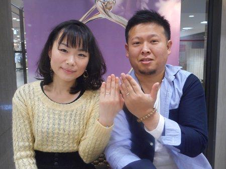 16122201木目金の結婚指輪_E003.JPG