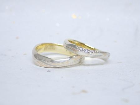 16122201木目金の結婚指輪_E004.JPG