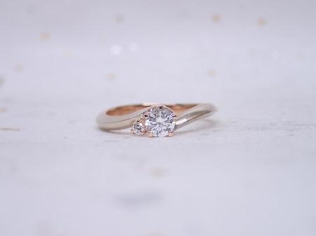 16122401木目金の婚約指輪_B002.JPG