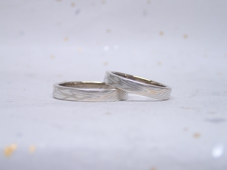 16122602木目金の結婚指輪_E004.JPG