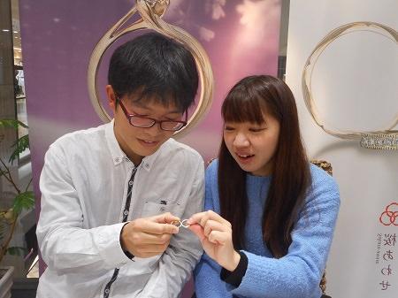 16122602木目金の結婚指輪_E002.JPG