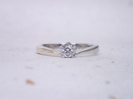 16122801杢目金の婚約指輪_J004.JPG
