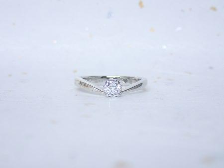 17011301木目金の婚約指輪_Q004.JPG