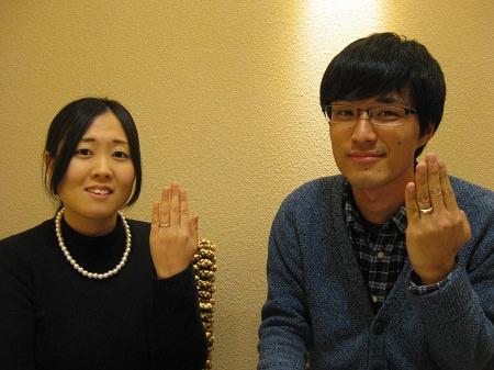 17011301木目金の結婚指輪_Y003.JPG