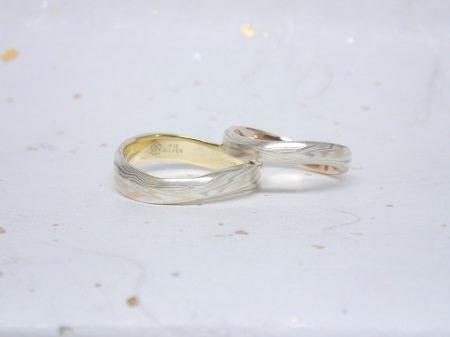 17011301木目金の結婚指輪_Y004.JPG