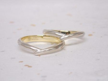 17011303木目金の結婚指輪_Y004.JPG