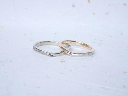 17011401木目金の結婚指輪_S004.JPG