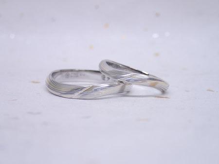 17011402木目金の結婚指輪B_002.JPG