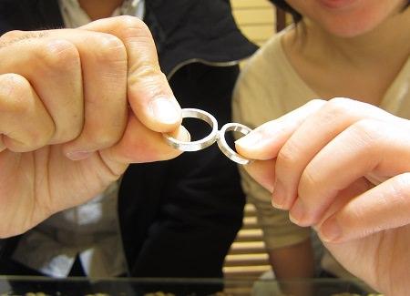 17011402木目金の結婚指輪B_004.JPG