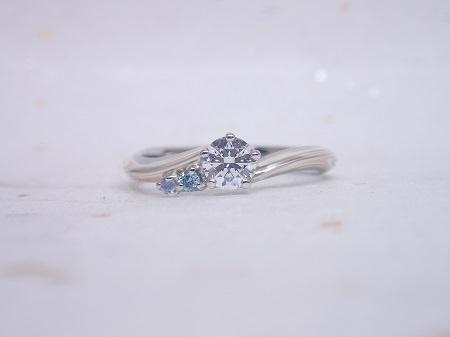 170121木目金の婚約指輪_B001.JPG