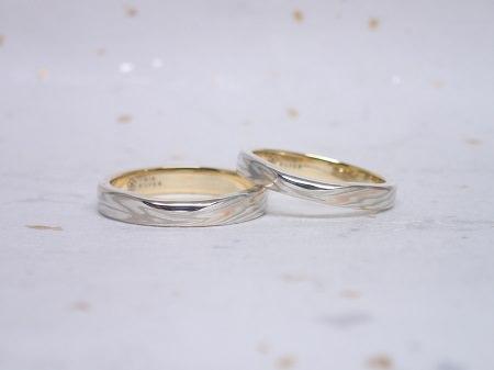17012201木目金の結婚指輪_B004.JPG