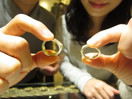 17012301木目金の結婚指輪B_002.JPG