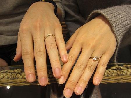 17012801木目金の結婚指輪_B003.JPG