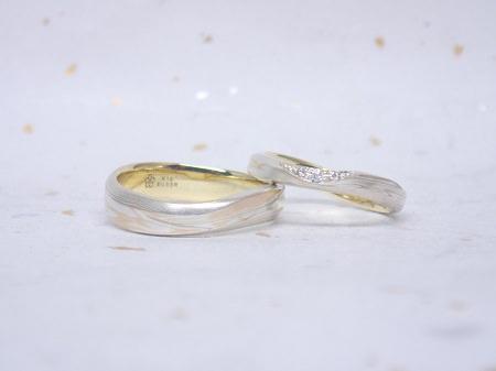 17012801木目金の結婚指輪_B004.JPG