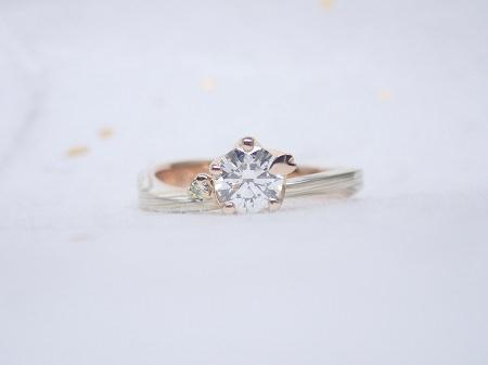 17012801木目金の結婚指輪_B005.JPG