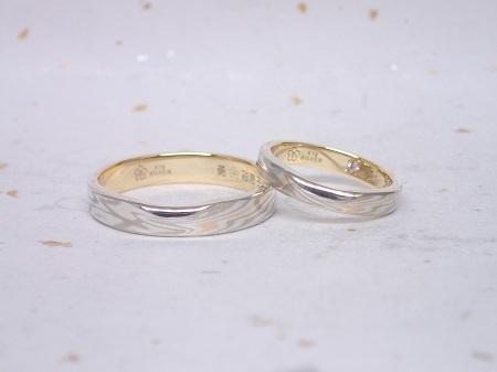 17012855木目金の結婚指輪_Y003.JPG