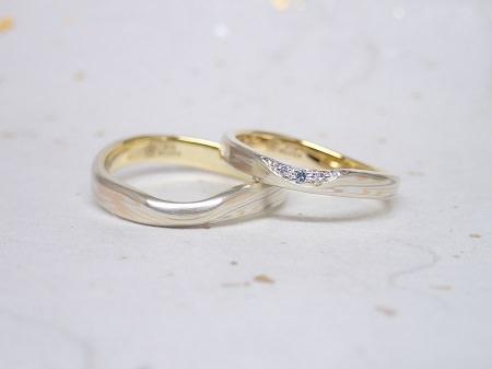 17012860木目金の結婚指輪_Y003.JPG