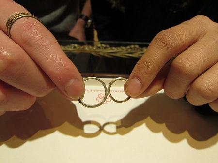 17012901木目金の結婚指輪_B001.JPG